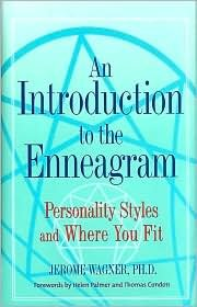 9781567317282: An Introduction to the Enneagram: Personality Styles and Where You Fit