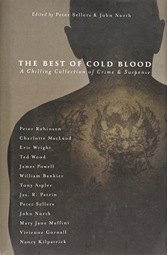 The Best of Cold Blood
