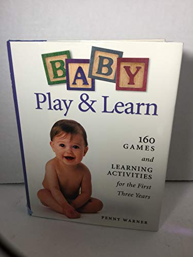 9781567318395: Baby Play & Learn