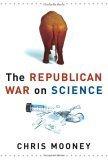 9781567319453: The Republican War on Science
