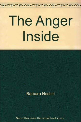 9781567340013: The Anger Inside