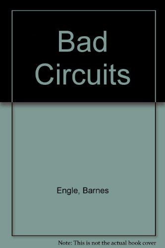 9781567400151: Bad Circuits (Strange Matter® Series)