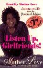 9781567401158: Listen Up, Girlfriends!