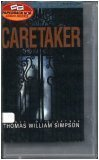 9781567402766: The Caretaker