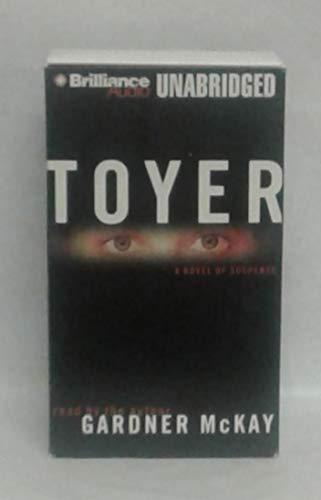9781567404241: Toyer