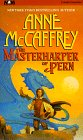 9781567407624: The Masterharper of Pern (Dragonriders of Pern Series)