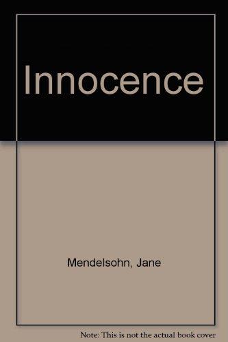 9781567409451: Innocence