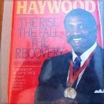 9781567430011: Spencer Haywood: The Rise, the Fall, the Recovery