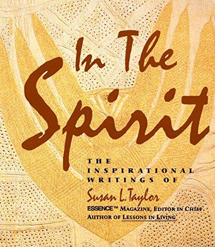 9781567430325: In The Spirit