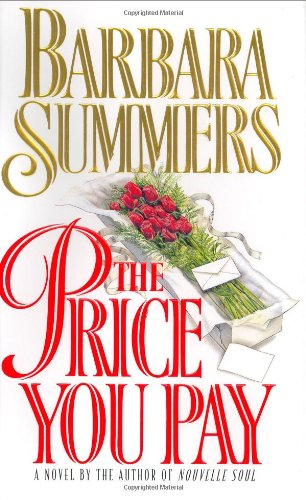 9781567430479: The Price You Pay