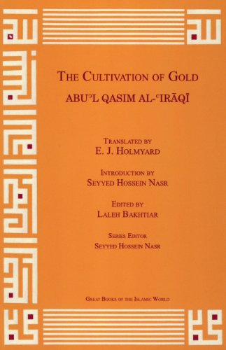 9781567449839: Cultivation of Gold