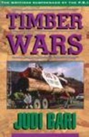 9781567510263: Timber Wars