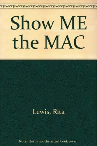 Show ME the MAC: n/a