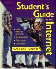 9781567615456: Student's Guide to the Internet
