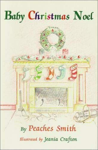 9781567631821: Baby Christmas Noel