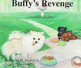 Buffy's Revenge: Sargent, David M.