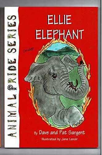Ellie Elephant: Dave Sargent, Pat