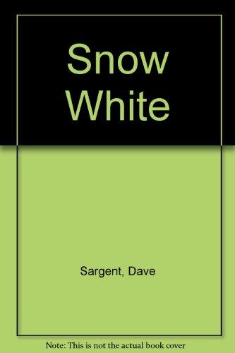 Snow White: Dave Sargent, Pat