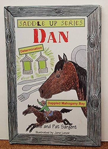 Dan: Sargent, Dave, Sargent,