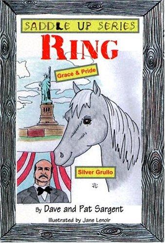 Ring: Sargent, Dave, Sargent,