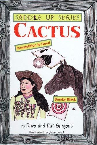 9781567636710: Cactus