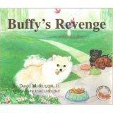 Buffy's Revenge (Doggie Tails): Sargent, David M.,