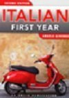 9781567654417: Italian First Year 2nd Ed 2011