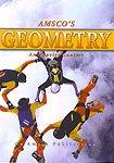 Amsco's Geometry: Ann Xavier Gantert