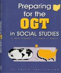 Preparing for the OGT in Social Studies: J. Mark Stewart