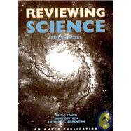 9781567659320: Reviewing Science