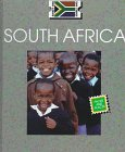 9781567663730: South Africa (Countries: Faces and Places)