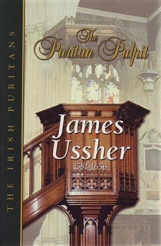 9781567690743: The Irish Puritans (Puritan Pulpit)