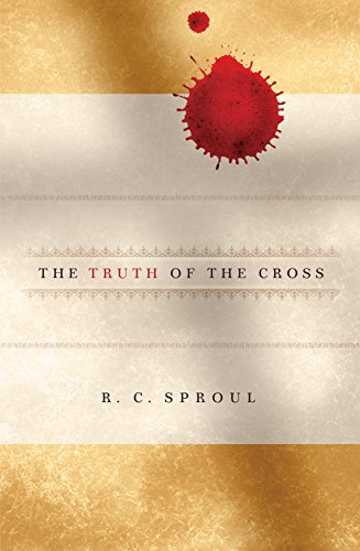 9781567690873: The Truth of the Cross