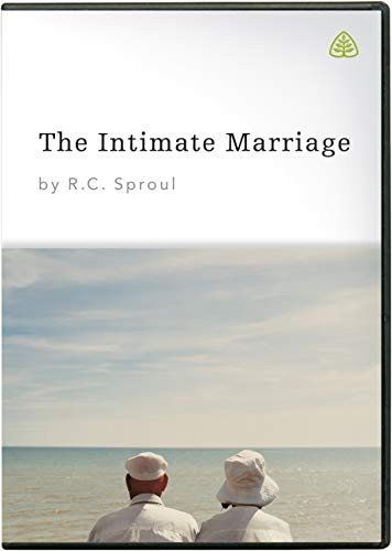 9781567690972: Intimate Marriage DVD Collection
