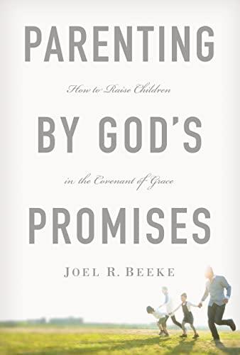 9781567692662: Parenting by God's Promises