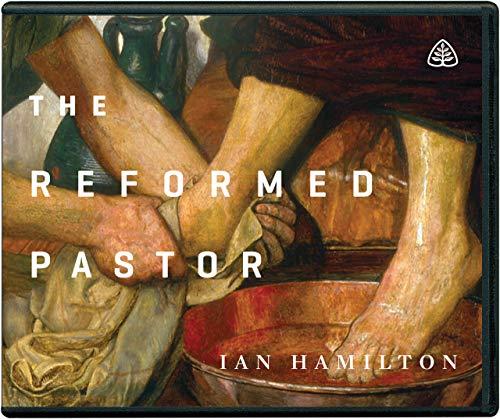 9781567695601: The Reformed Pastor