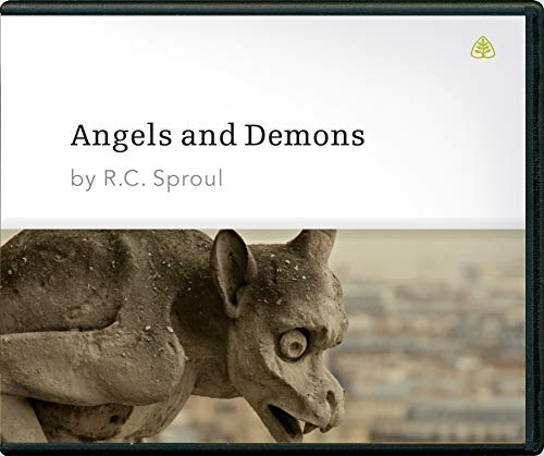 9781567695847: Angels and Demons