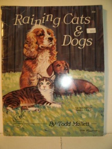 9781567703047: Raining Cats & Dogs