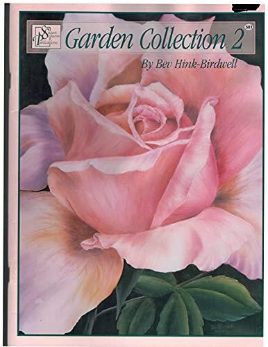 9781567705812: Garden Collection 2