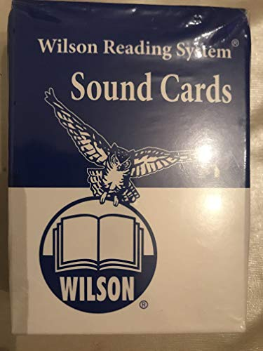 9781567781564: Wilson Reading System