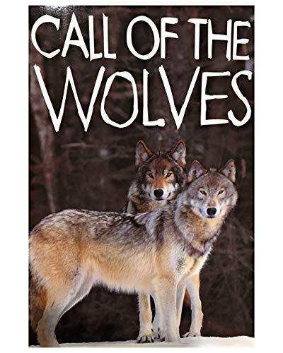 9781567842166: Call of the Wolves
