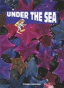 9781567843279: Under the Sea (Language & Science Big Books)
