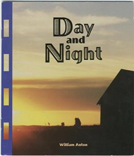 9781567844825: Day & Night