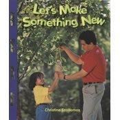9781567844948: Let's Make Something New