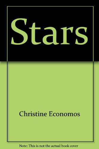 Stars: Christine Economos