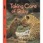 9781567844979: Taking Care of Baby