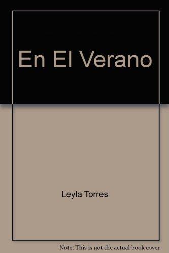 En El Verano: Leyla Torres, Don Curry, Lisa Trumbauer