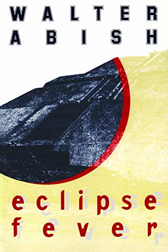 9781567920369: Eclipse Fever (Nonpareil Books, No 76)