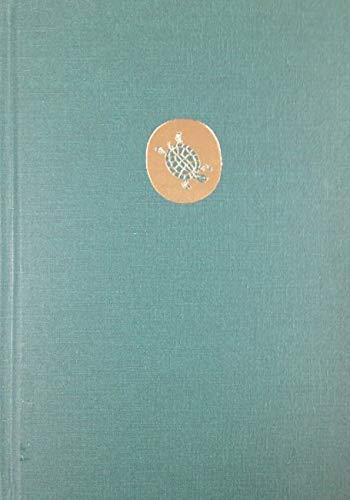 John S. Fass & The Hammer Creek: Jackson Burke, et