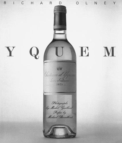 9781567921823: Yquem